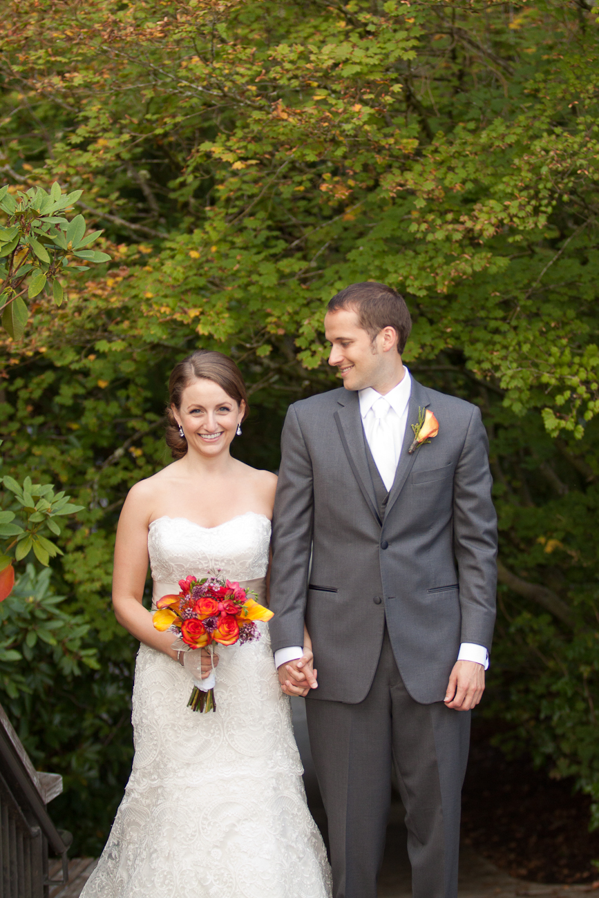 fall-wedding-photographer-washington