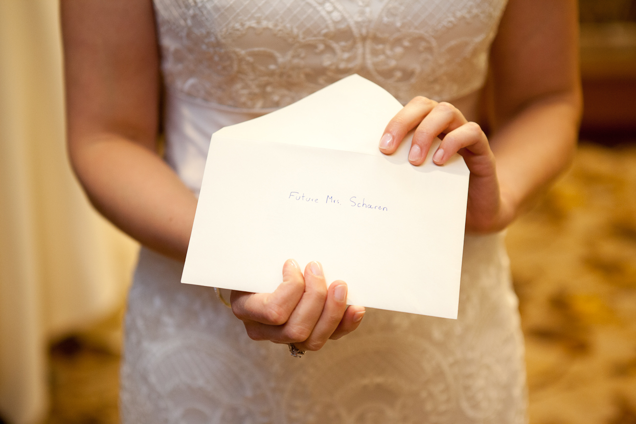getting-ready-wedding-love-note
