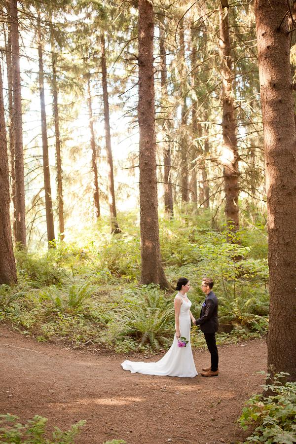hoyt-arboretum-wedding-1-2