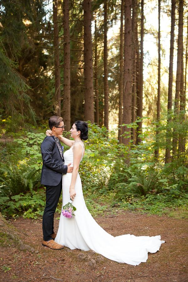 hoyt-arboretum-wedding-1-3