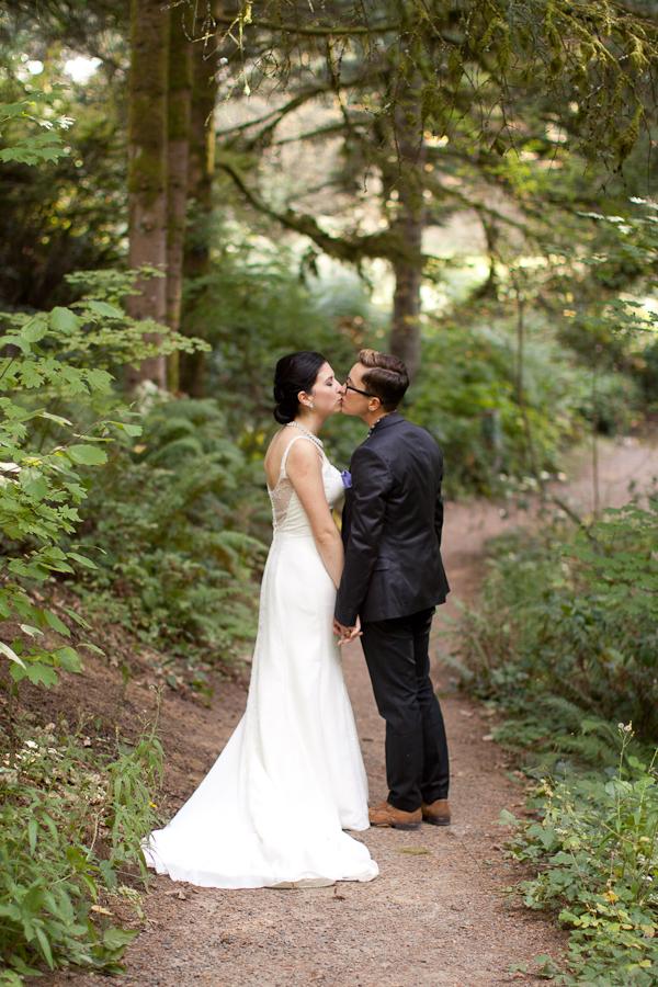 hoyt-arboretum-wedding-1-4