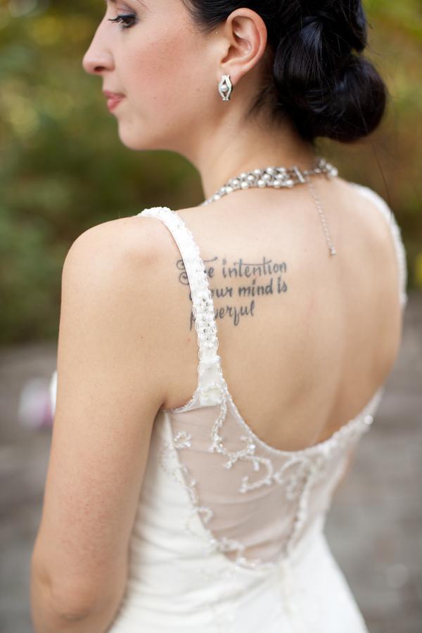 hoyt-arboretum-wedding-1-5