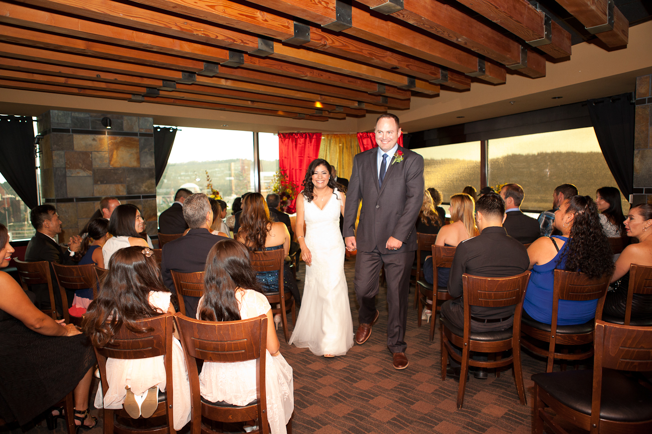 indoor-ceremony-portland-city-grill