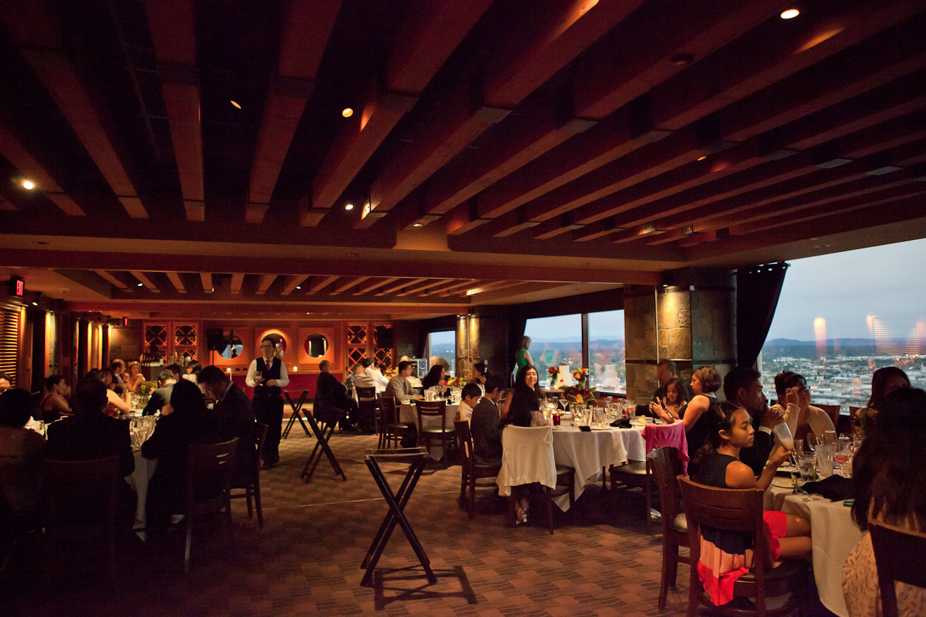 indoor-small-wedding-venue-portland-city-grill