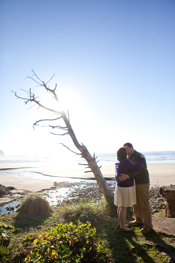 oregon-elopement-beach-0049
