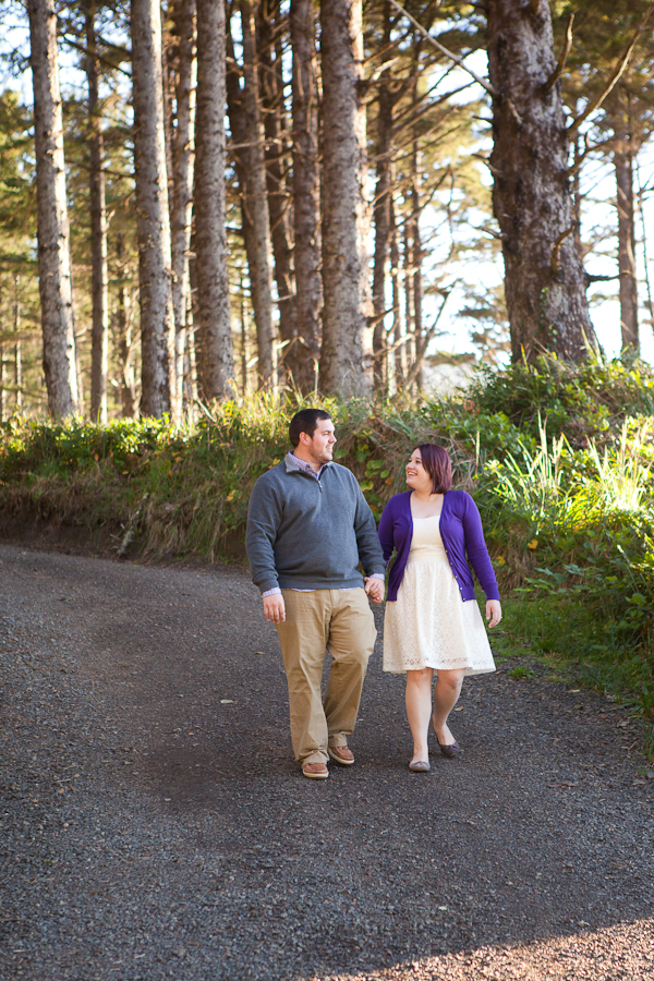 oregon-elopement-beach-0208