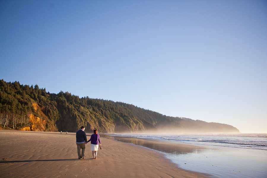 oregon-elopement-beach-0318