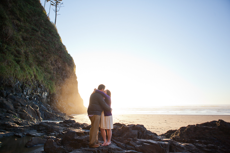 oregon-elopement-beach-0377