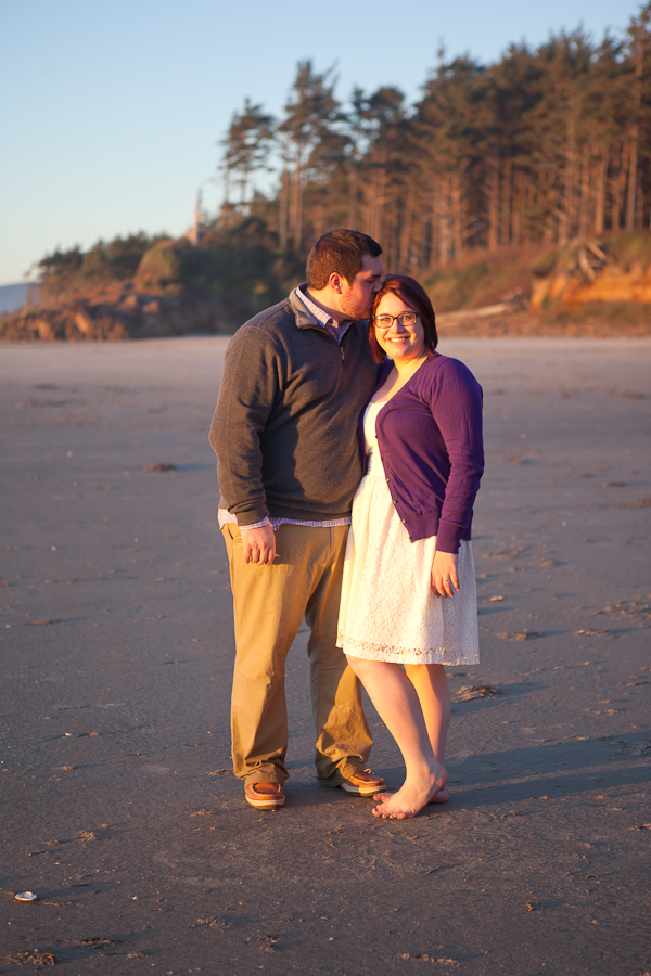 oregon-elopement-beach-0508