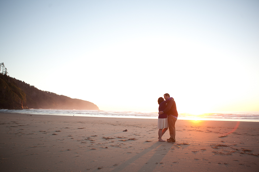 oregon-elopement-beach-0588