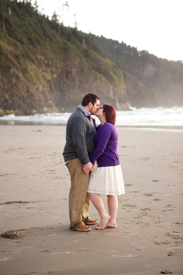 oregon-elopement-beach-0606