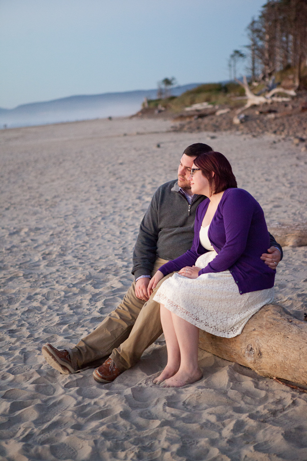 oregon-elopement-beach-0647