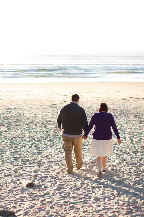 oregon-elopement-beach-7488