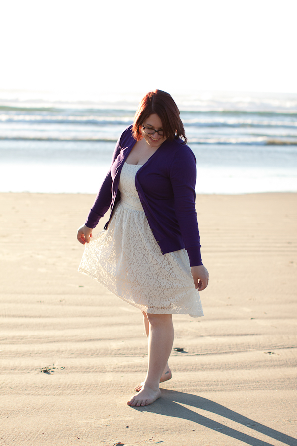 oregon-elopement-beach-7561