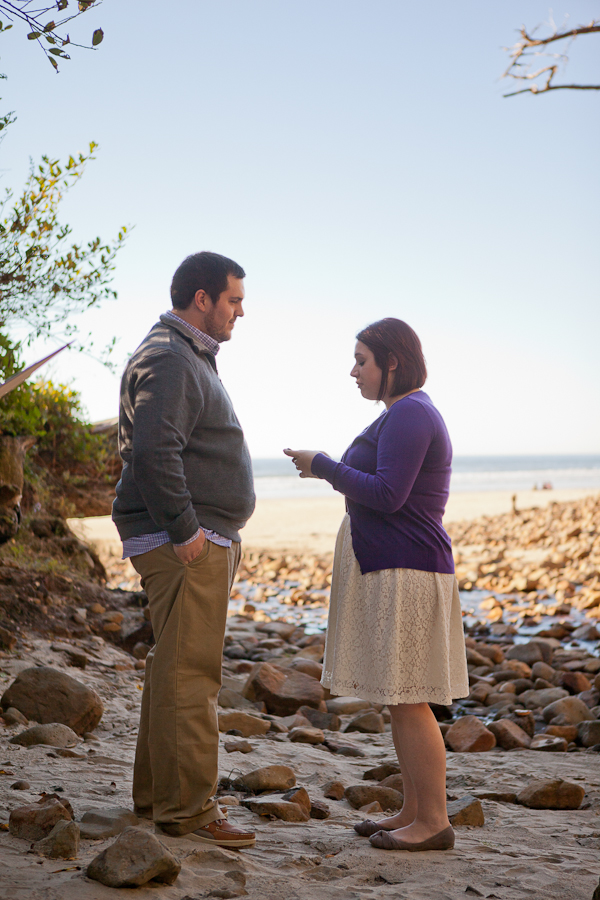 oregon-elopement-beach-ceremony-near-ocean