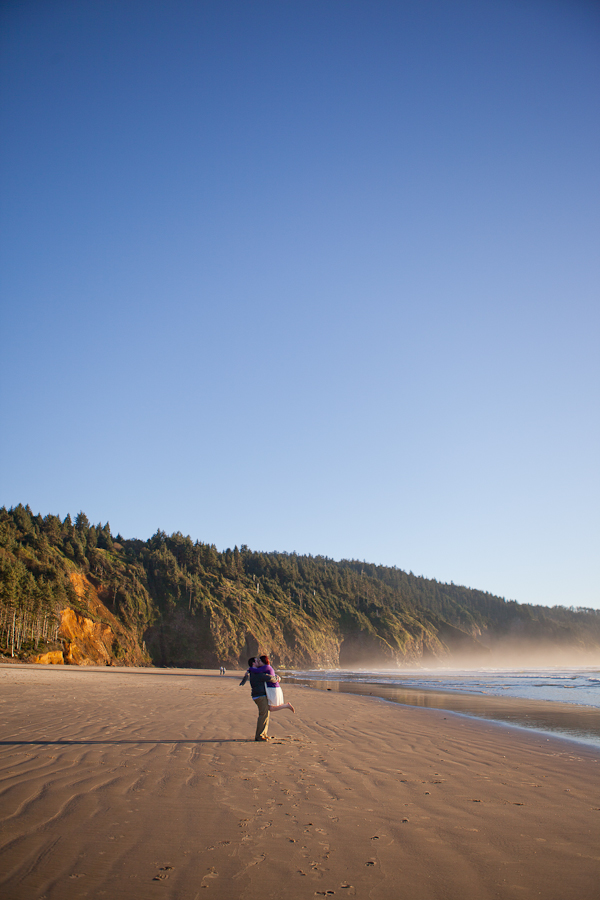 oregon-elopement-photographer-coast