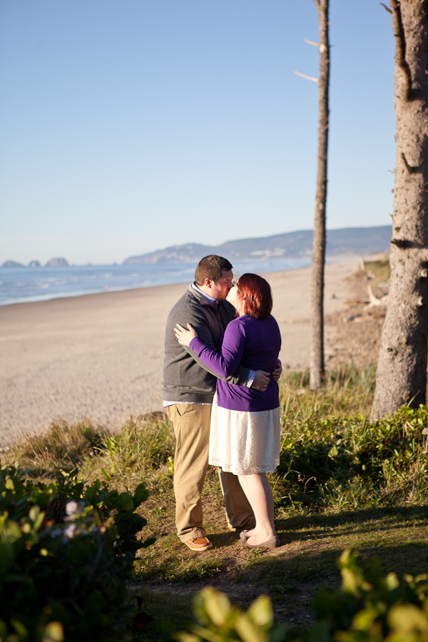 oregon-elopement-photographer-oregon-coast