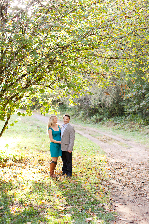 portland-engagement-photos