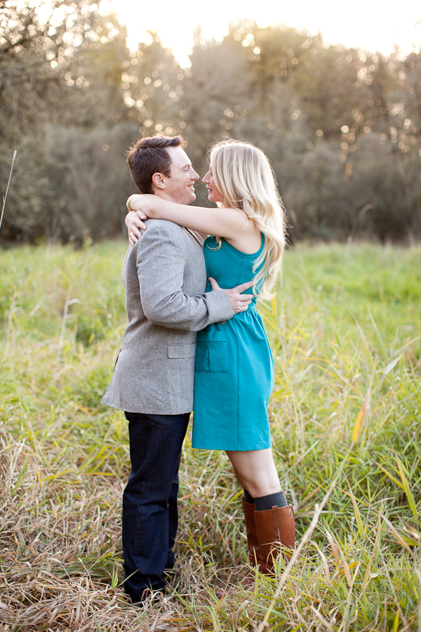 portland engagement sauvie island-8770