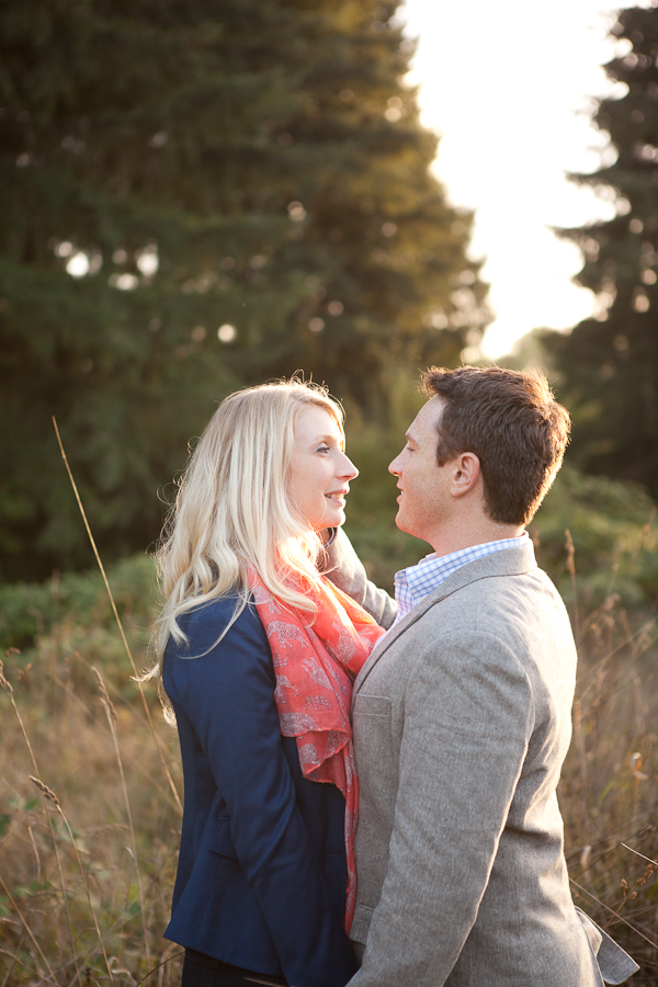 portland engagement sauvie island-9077