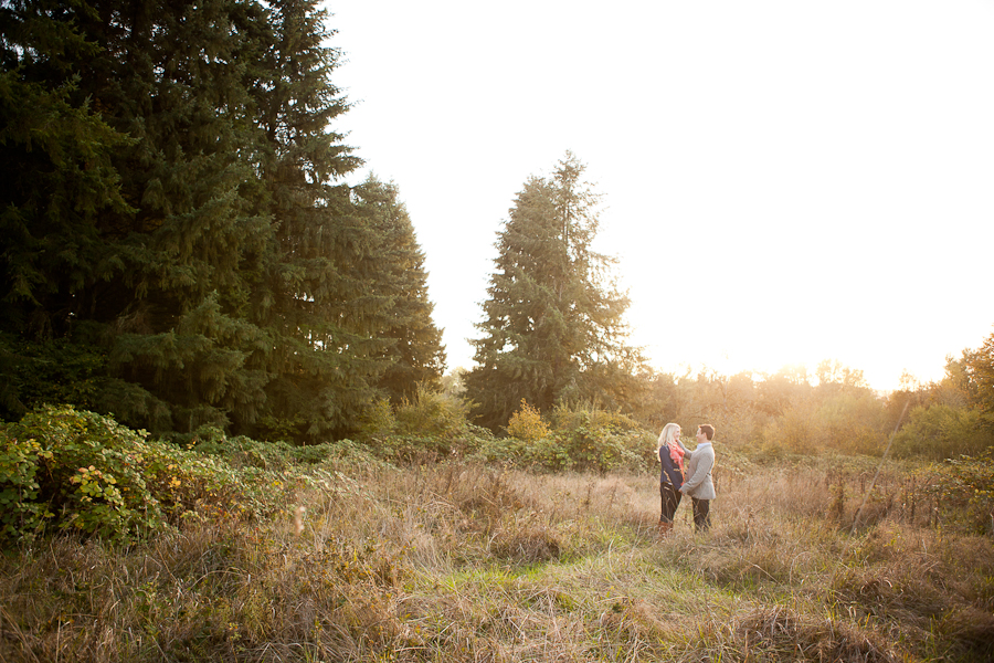 portland engagement sauvie island-9092