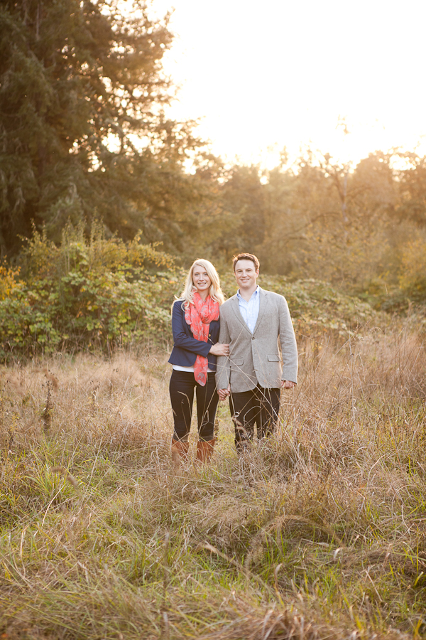 portland engagement sauvie island-9106