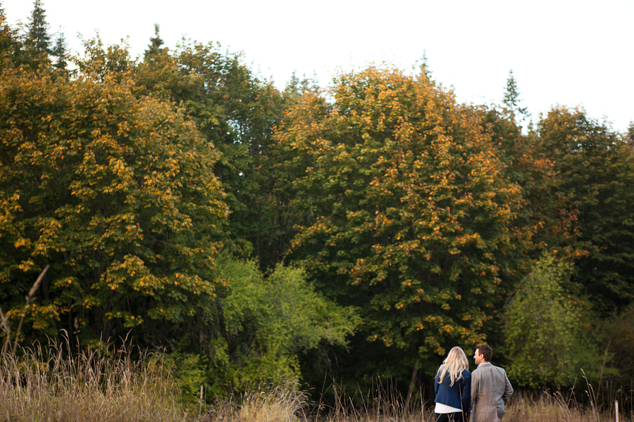 portland engagement sauvie island-9199