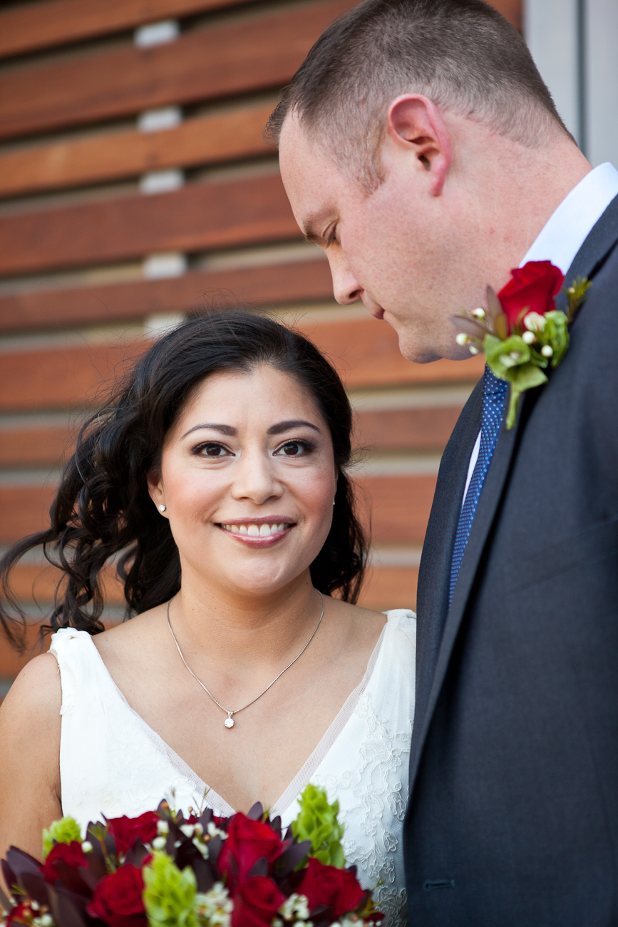 portland-oregon-northwest-wedding-photography