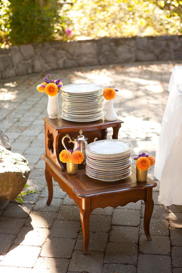 portland wedding hoyt arboretum-0700