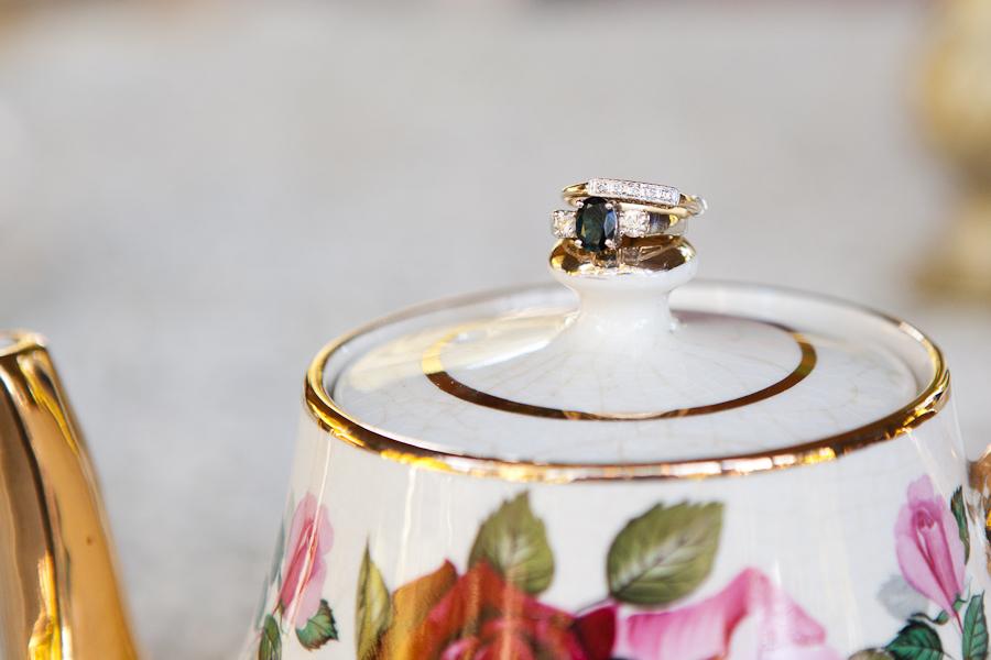 portland wedding hoyt arboretum-0742