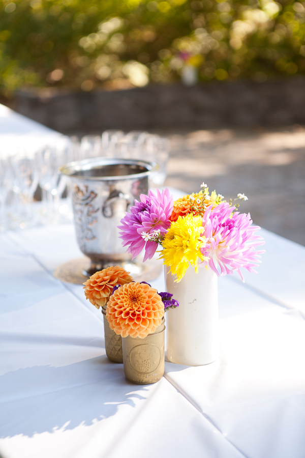 portland wedding hoyt arboretum-0746