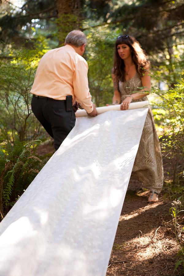 portland wedding hoyt arboretum-0755