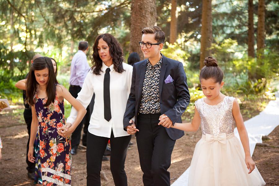 portland wedding hoyt arboretum-0765