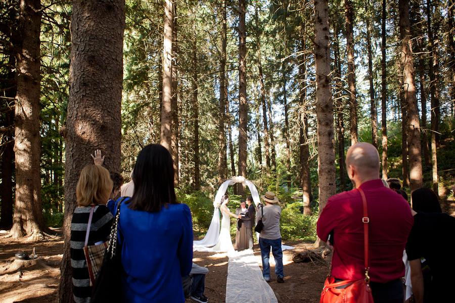 portland wedding hoyt arboretum-0822