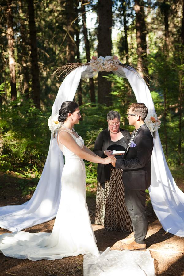 portland wedding hoyt arboretum-0842