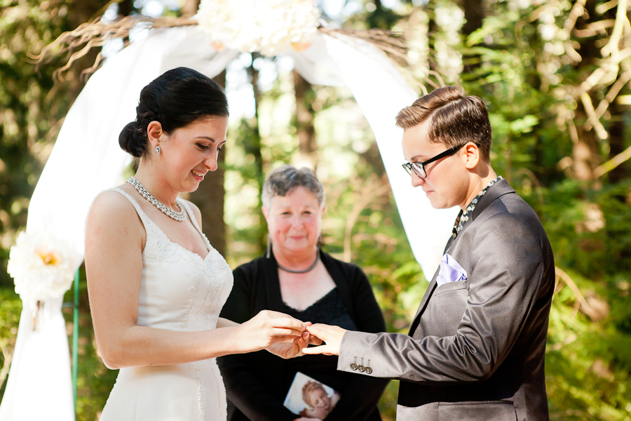 portland wedding hoyt arboretum-0878