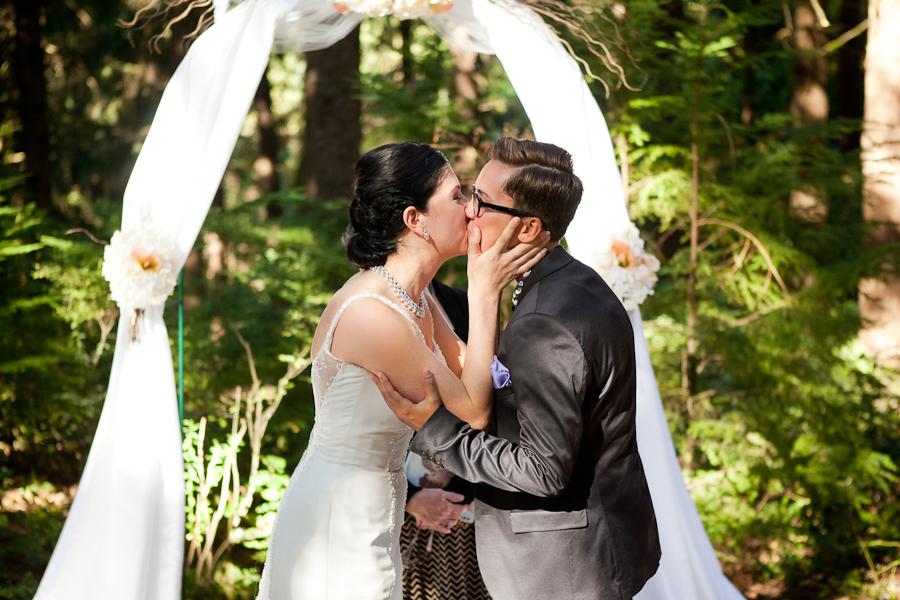 portland wedding hoyt arboretum-0886