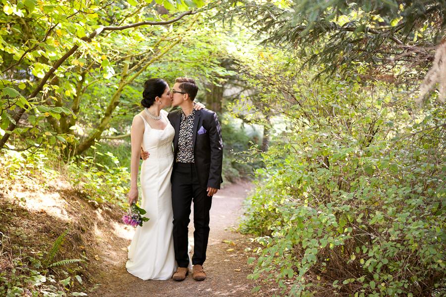 portland wedding hoyt arboretum-1019