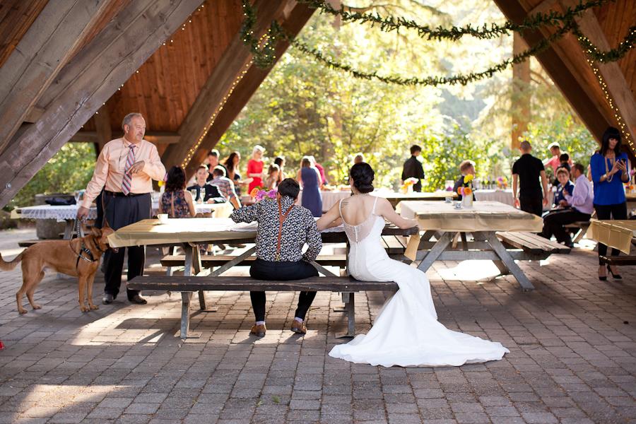 portland wedding hoyt arboretum-1139