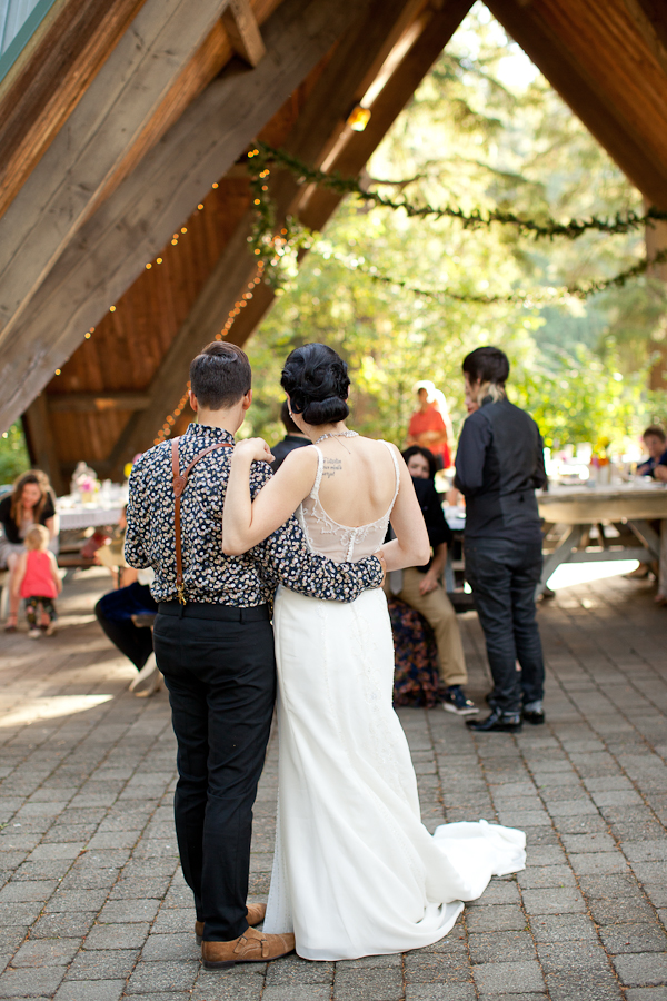 portland wedding hoyt arboretum-1375