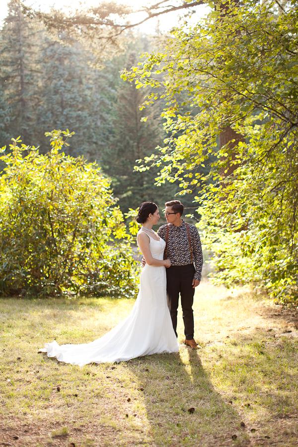 portland wedding hoyt arboretum-1393