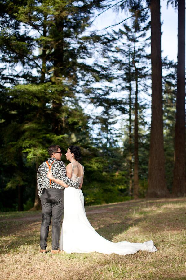portland wedding hoyt arboretum-1399