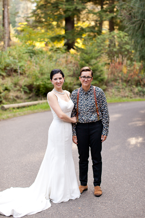portland wedding hoyt arboretum-1407