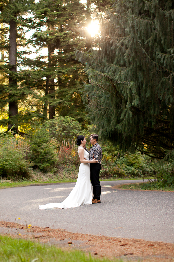 portland wedding hoyt arboretum-1418