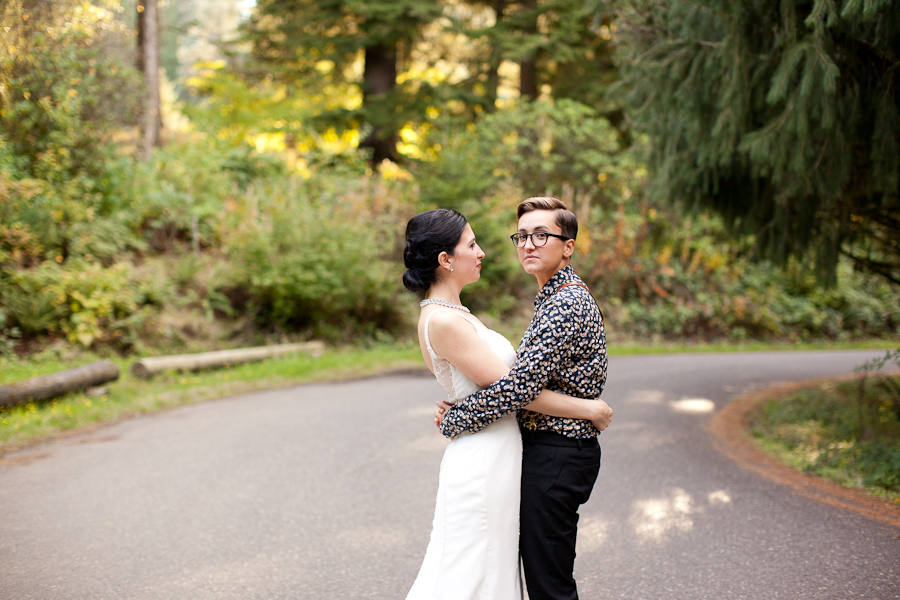 portland wedding hoyt arboretum-1422