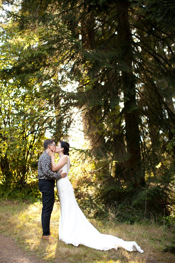 portland wedding hoyt arboretum-1456