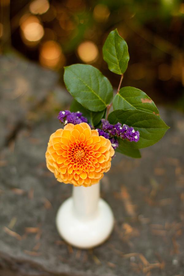 portland wedding hoyt arboretum-7864