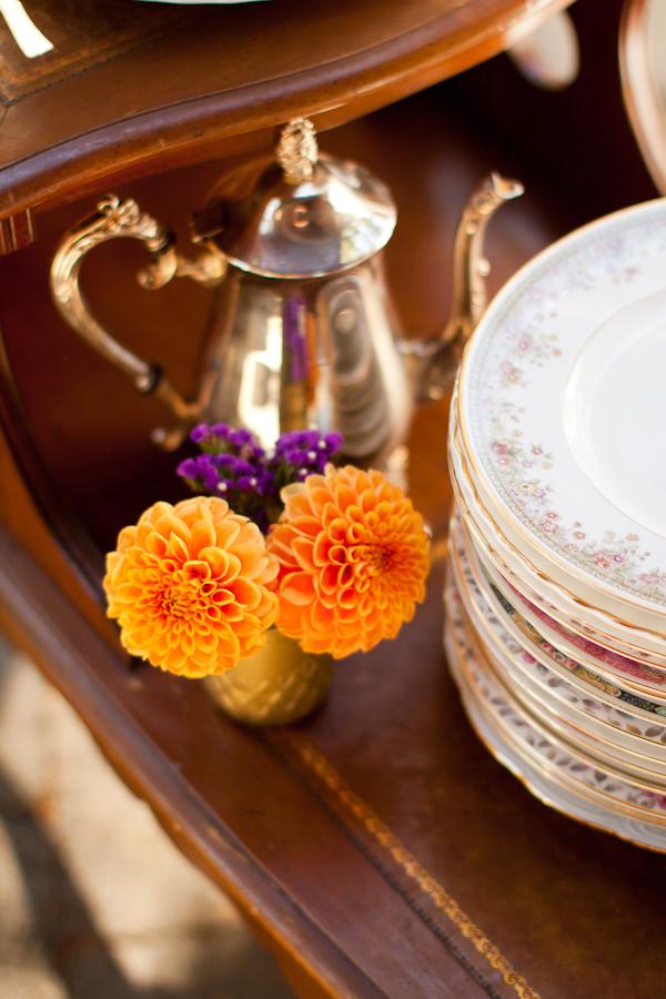 portland wedding hoyt arboretum-7888