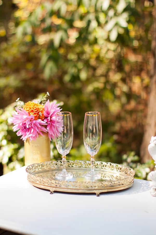 portland wedding hoyt arboretum-7903