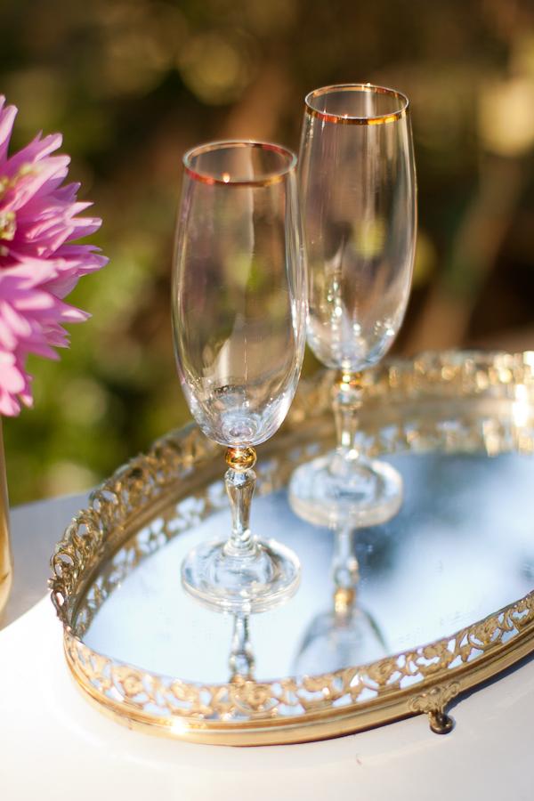 portland wedding hoyt arboretum-7906
